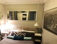 Holiday apartment 1608901 for 6 persons in Manhattan