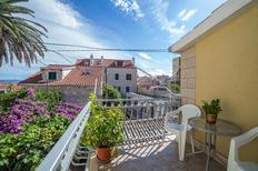 Rekreační byt 1609088 pro 4 osoby v Lilly apartment