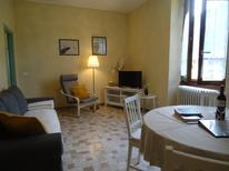 Holiday apartment 1609116 for 4 persons in Crone