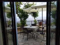 Holiday home 1609148 for 5 persons in Pyrgadikia