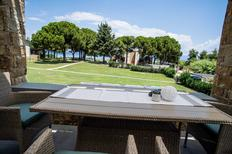 Holiday home 1609151 for 7 persons in Kassandra