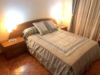 Vakantiehuis 1609358 voor 8 personen in Madrigal de las Altas Torres