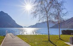 Casa de vacaciones 1609461 para 7 personas en Lovere