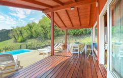 Casa de vacaciones 1609462 para 6 personas en Lovere