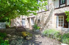 Rekreační dům 1609498 pro 5 osob v Cordes-sur-Ciel