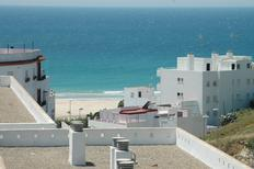 Holiday apartment 1609546 for 5 persons in Conil de la Frontera