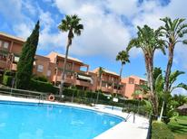 Holiday apartment 1609547 for 4 persons in Chiclana de la Frontera