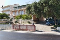 Mieszkanie wakacyjne 1609648 dla 2 osoby w Gradac