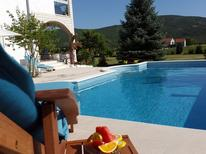 Holiday apartment 1609745 for 8 persons in Neoric