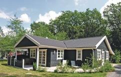 Ferienhaus 161057 für 6 Personen in Sorthat