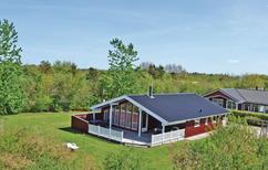 Casa de vacaciones 161142 para 8 personas en Bork Havn