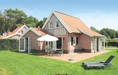 Ferienhaus 161151 für 6 Personen in Hoge Hexel