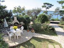 Vakantiehuis 161289 voor 5 personen in Šilo