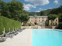 Studio 161473 für 2 Personen in Montbrun-les-Bains