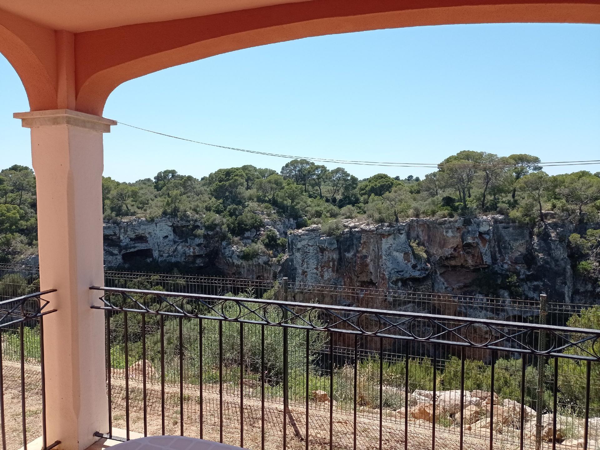 Ferienwohnung für 4 Personen ca 85 m² in Cala Pi Mallorca Südküste von Mallorca