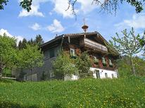 Villa 161774 per 12 persone in Abtenau