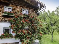 Holiday home 161774 for 12 persons in Abtenau