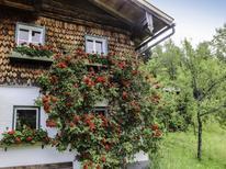 Ferienhaus 161774 für 12 Personen in Abtenau