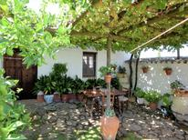 Holiday home 161823 for 6 persons in Fuentes de Cesna