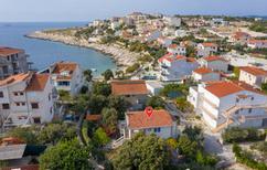 Vakantiehuis 161925 voor 8 personen in Sevid
