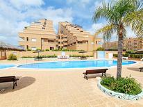 Ferienwohnung 161958 für 5 Personen in Oropesa del Mar