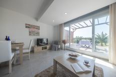 Apartamento 1610024 para 4 personas en Vokolida