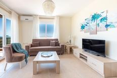 Appartamento 1610026 per 6 persone in Vokolida