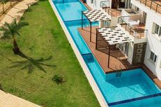 Appartamento 1610027 per 6 persone in Vokolida