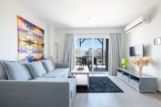 Appartement 1610045 voor 4 personen in Vokolida