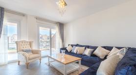 Apartamento 1610050 para 2 personas en Vokolida