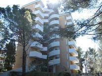 Mieszkanie wakacyjne 1610059 dla 2 dorosłych + 2 dzieci w Grado-Pineta