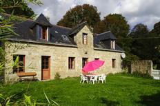 Ferienhaus 1610061 für 6 Personen in Bénodet