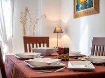 Ferienwohnung 1610073 für 4 Personen in Granada