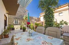 Appartement de vacances 1610137 pour 4 personnes , Selce bei Crikvenica