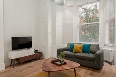 Studio 1610284 for 4 persons in South Hampstead