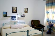 Ferienwohnung 1610293 für 2 Personen in Loceri