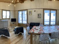 Holiday apartment 1610294 for 8 persons in Vars