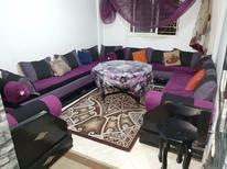 Holiday apartment 1610308 for 10 persons in Agadir-Charaf