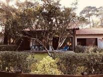 Holiday home 1610323 for 6 persons in Hossegor