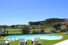 Vakantiehuis 1610334 voor 6 personen in Requião