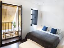 Appartement de vacances 1610384 pour 3 personnes , Ville d'Íbiza