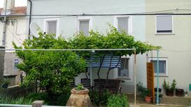 Holiday home 1610437 for 7 persons in Olib