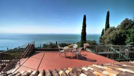 Vakantiehuis 1610503 voor 11 volwassenen + 2 kinderen in Garda