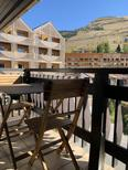 Holiday apartment 1610546 for 4 persons in Mont-de-Lans