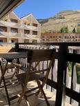 Ferienwohnung 1610546 für 4 Personen in Mont-de-Lans