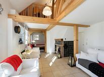 Ferienhaus 1610547 für 6 Personen in Korbach-Eppe