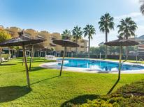 Ferienhaus 1610551 für 4 Personen in Islantilla