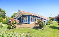 Ferienhaus 1610578 für 6 Personen in Marielyst