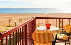 Ferienwohnung 1610584 für 5 Personen in Canet de Mar
