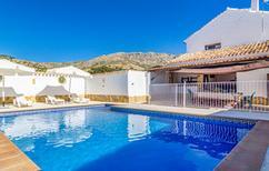 Vakantiehuis 1610591 voor 12 personen in Priego de Córdoba